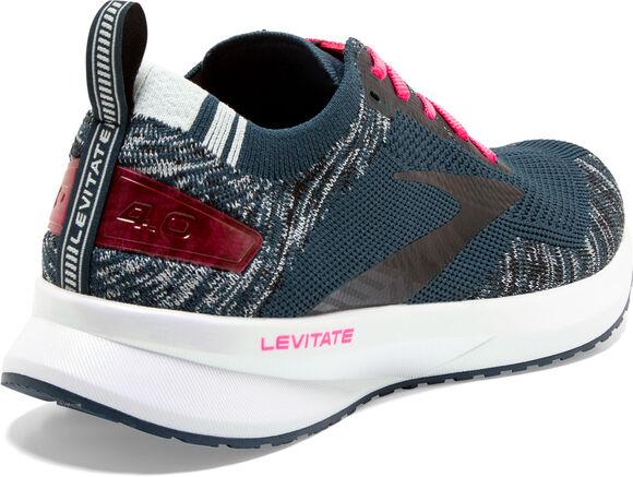 Levitate 4 hardloopschoenen