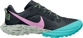 Nike Air Zoom Terra Kiger 6 hardloopschoenen Dames