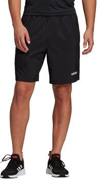 adidas Design 2 Move Climacool Short Heren Zwart