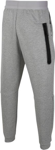 Sportswear Tech kids fleece joggingsbroek