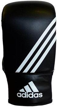 adidas Response bokshandschoenen Dames Zwart
