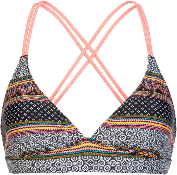 Superbird Triangle bikinitop