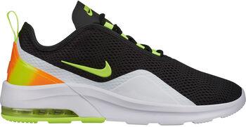 67f18ec1065 Nike Air Max Motion 2 sneakers Heren Zwart