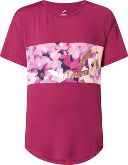 Janne II shirt