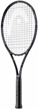 Head Graphene Speed Elite tennisracket Wit
