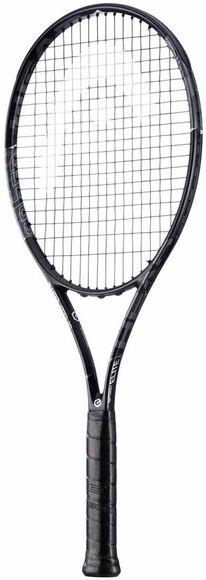 Graphene Speed Elite tennisracket