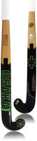 Pro Tour Limited hockeystick