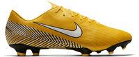 Neymar Mercurial Vapor 12 Pro FG voetbalschoenen