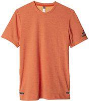 Climachill jr shirt