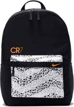Nike CR7 rugzak