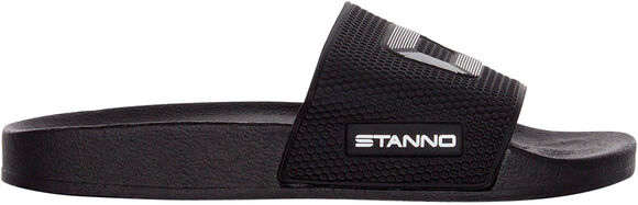 Sadium II slippers