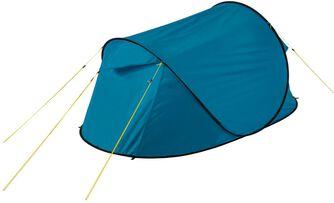 Imola tent