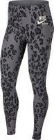 Sportswear Leopard tight