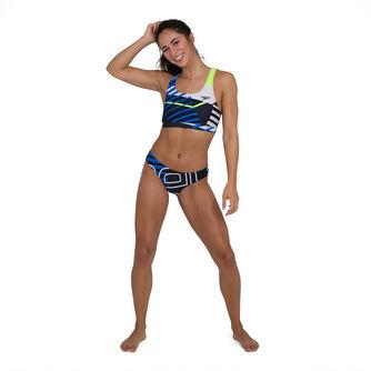 Placement U-Back bikini