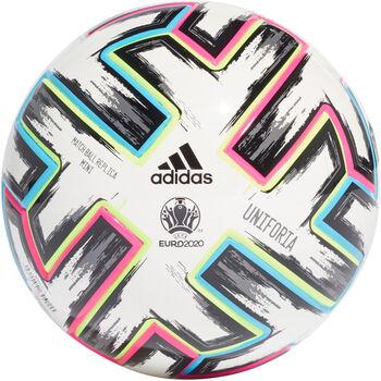 ADIDAS Uniforia Mini voetbal Wit
