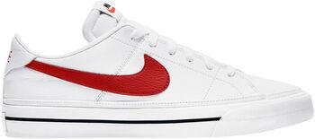 Nike Court legacy sneakers Heren