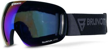 Brunotti Speed 8 skibril Grijs