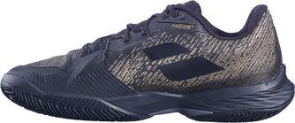 Jet Mach 3 Clay tennisschoenen