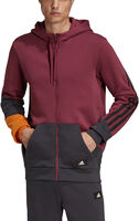 Sportswear Colorblock Hoodie