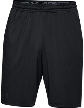 Under Armour Raid 2.0 short Heren Zwart