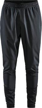 Craft ADV Essence Training broek Heren Zwart