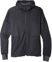 ZNE Heat hoodie