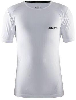 Craft Active Comfort shirt Heren Wit