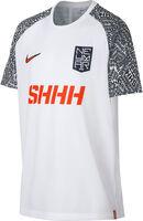 Dri-FIT Neymar shirt