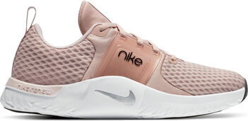 Nike Renew In-Season TR 10 fitnessschoenen Dames Bruin