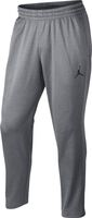 Nike Jordan Therma 23 Alpha trainingsbroek