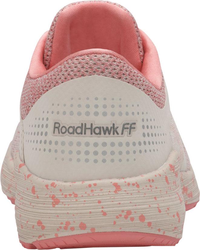 asics roadhawk ff dames