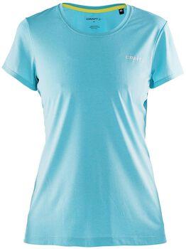 Craft Pure Light shirt Dames Blauw