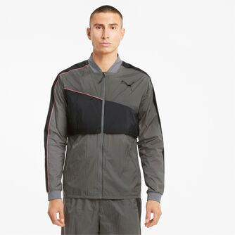 Run Luanch Ultra jas