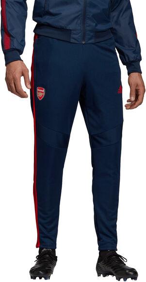 Arsenal Trainingsbroek 2019-2020