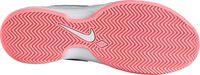 Air Vapor Advantage Clay tennisschoenen