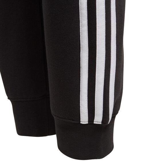 Essentials 3-Stripes kids broek