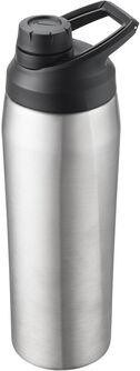 Hypercharge Straw drinkfles 700ml