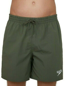 Speedo Essentials zwemshort Heren Rood