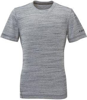 Tiger jr shirt