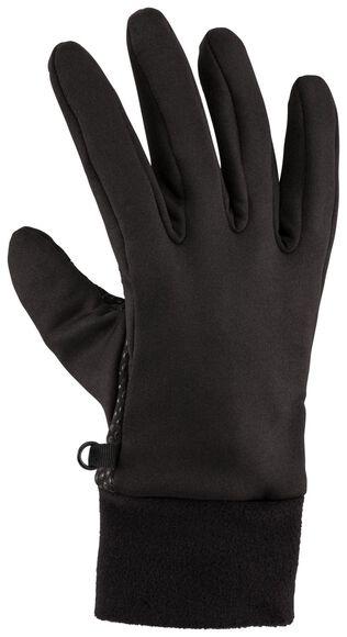 Serge handschoenen