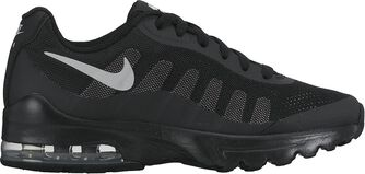 Air Max Invigor Print (GS) sneakers