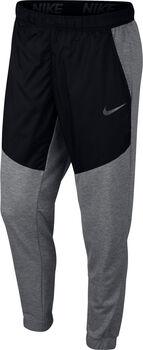 Nike Dry trainingsbroek Heren Zwart