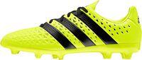 Ace 16.3 FG jr voetbalschoenen
