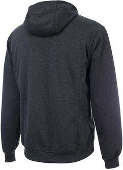 Thijs hoodie