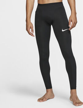 Nike Pro NPC legging Heren Zwart
