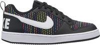 Court Borough Low SE jr sneakers