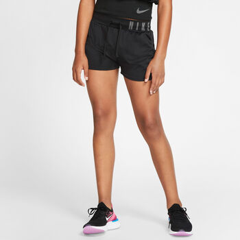 Nike Training short Jongens