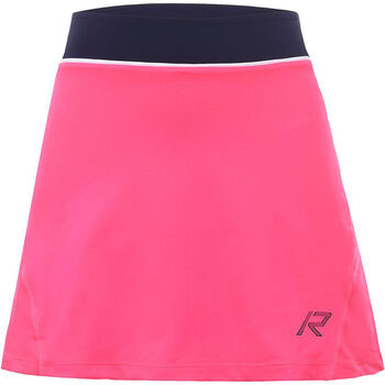 Rukka Ylikartano tennisrokje Dames Roze