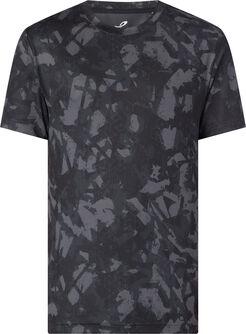 Friso IV UX t-shirt