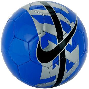 Nike React voetbal Blauw